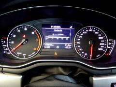 Audi-A4-10