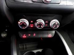 Audi-A1-17