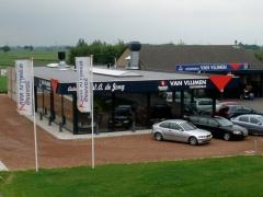Opel-Grandland X-30