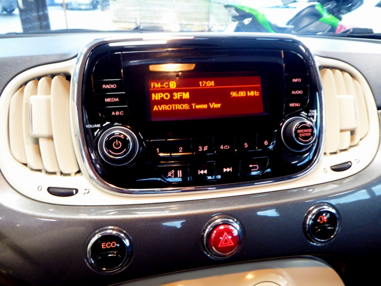 Fiat-500-17