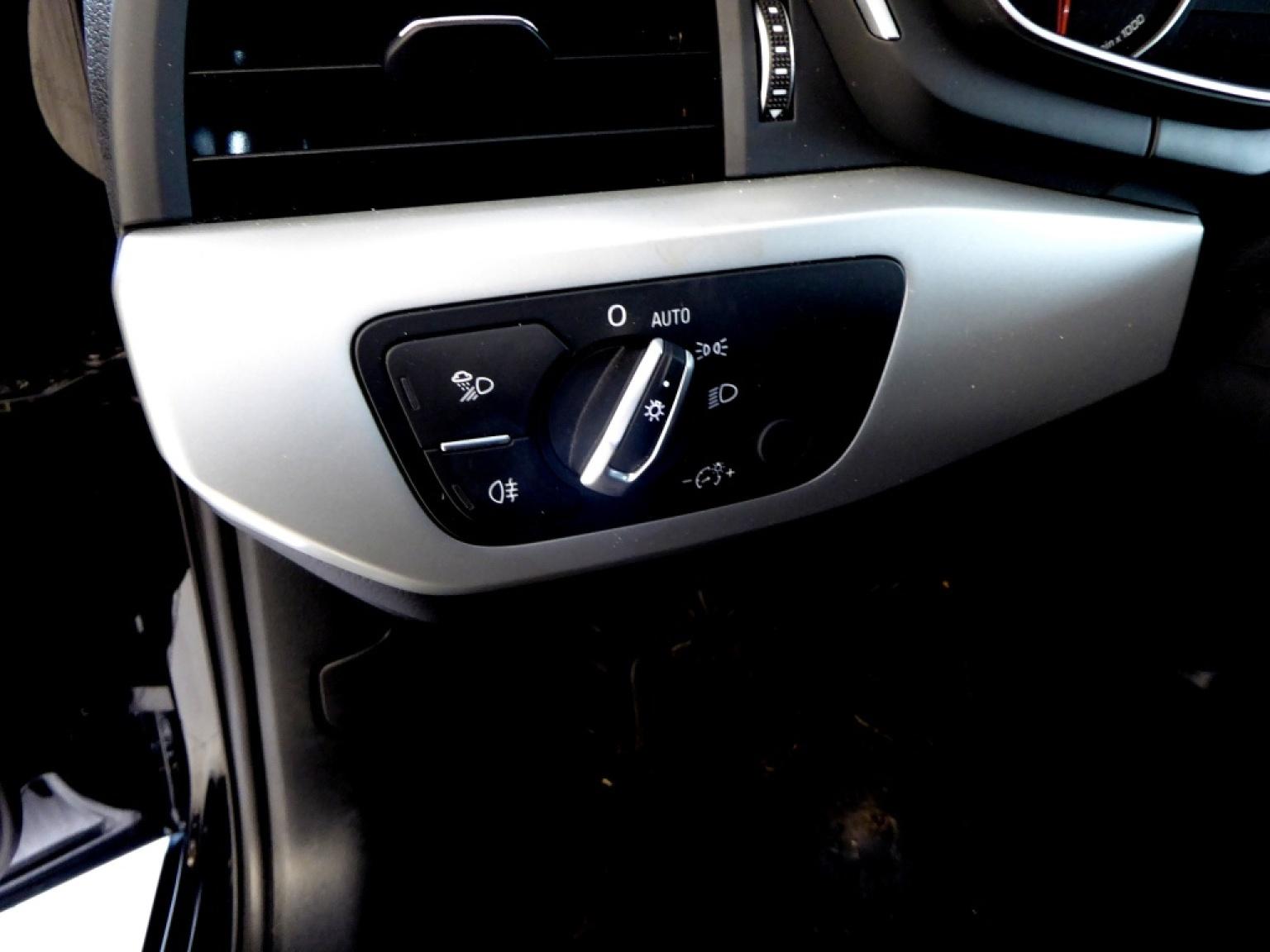 Audi-A4-13
