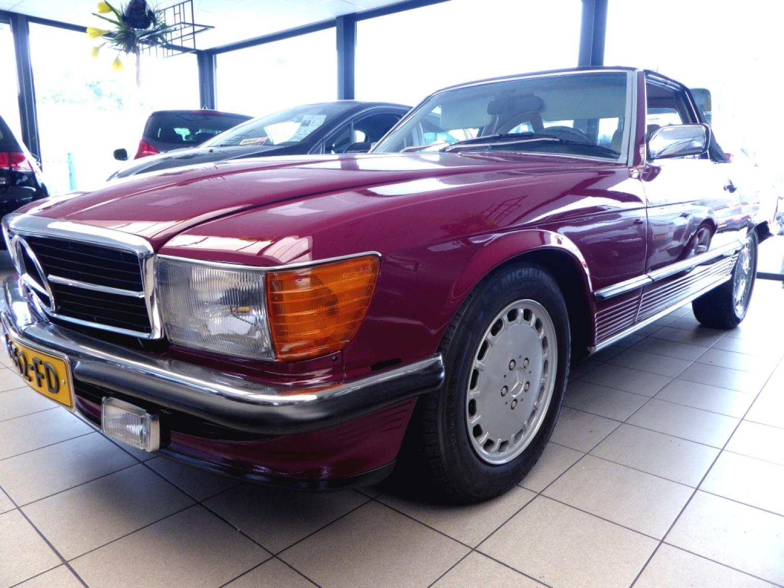 Mercedes-Benz-SL-Klasse-10
