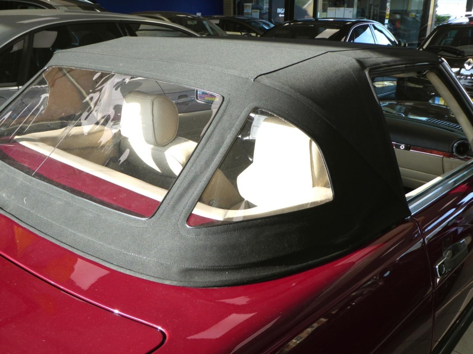 Mercedes-Benz-SL-Klasse-15